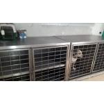 Desde Agrofertas entras en contacto con Veterinaria Can & Cats para  cotizar o comprar Hospitalización