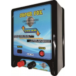 Impulsor 240 Km 120 V vende  Super Fox
