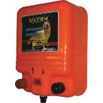 Impulsor Ultra UA-CAN 120 V en  Agrofertas®