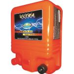 Impulsor Ultra 45 Km 120 V UA en  Agrofertas®