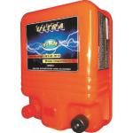 Impulsor Ultra 80 Km 120 V en  Agrofertas®