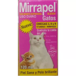 Mirrapel para Gatos vende  Country Pet