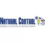 Desde Agrofertas entras en contacto con Natural Control para  cotizar o comprar Laboratorio en Materia Orgánica