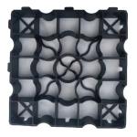 Pisos Permeables 5x5 vende  Suplasco - Suministros Plásticos