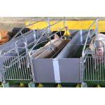 Panel de PVC en  Agrofertas®