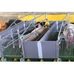 Panel de PVC vende  Equiparme