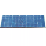 Panel Solar vende  Super Fox