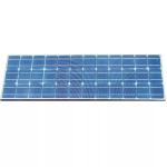 Panel Solar en  Agrofertas®