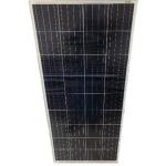 Panel Solar TB PLUS (YINGLI SOLAR) 150W en  Agrofertas®