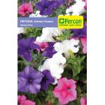 Petunia Híbrida Mezcla en  Agrofertas®
