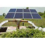 Sistema de Bombeo Solar en  Agrofertas®