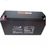 Batería Seca TB-PLUS de 12V-150 en Tecnología GEL en  Agrofertas®