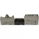 Batería Seca SLA de 12V 40A en  Agrofertas®