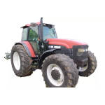 Tractor New Holland M 135 en  Agrofertas®