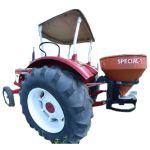 Tractor Internacional  824-S en  Agrofertas®