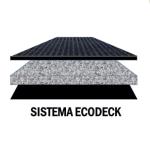 Permeable Floor en  Agrofertas®