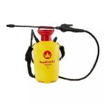 Desde Agrofertas entras en contacto con El Semillero para  cotizar o comprar Fumigadora Royal Condor Clásica 20 Lts