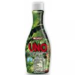 Fertilizante Uno Bioestimulante en  Agrofertas®