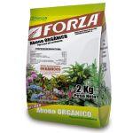 Forza Alimento Orgánico en  Agrofertas®