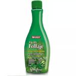Forza Liquido Follaje en  Agrofertas®