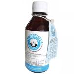 Prohortícola Fungicida en  Agrofertas®