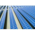 IFI Energy en  Agrofertas®