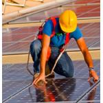 IFI Solar Fotovoltaico en  Agrofertas®