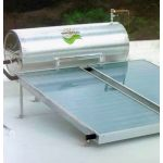 IFI Solar Térmico en  Agrofertas®