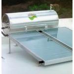 IFI Solar Térmico vende  IFI - Inversiones Fernando Iral S.A.S.