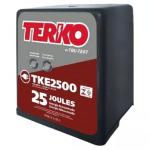 Impulsor para Cercas Eléctricas Terko ZTKE100 en  Agrofertas®