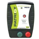 Impulsor Patriot  PBX50 en  Agrofertas®