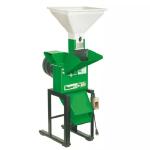 Molino Triturador Forraje  TRF 400 TRAPP para Uso Continuo en  Agrofertas®