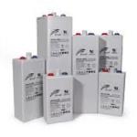 Batería 2V-3000AH vende  Tecnobaterías Ltda