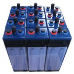 Batería 2V-300AH en  Agrofertas®