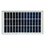 Panel Solar Fotovoltáico para Uso Constante y Prolongado vende  Durespo