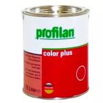 Desde Agrofertas entras en contacto con Durespo para  cotizar o comprar Profilan Color Plus 0,75L Incoloro