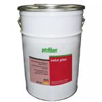 Profilan Color Plus Encina Claro 20 Litros en  Agrofertas®