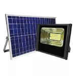 Reflector vende  EnergyMax de Colombia SAS