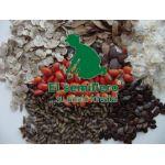 Cratylia (Semilla) en  Agrofertas®