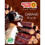 Snack Cabano Blando vende  Desarrollo Químico Farmacéutico SAS - DQSA