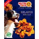 Snack Sopladitos en  Agrofertas®