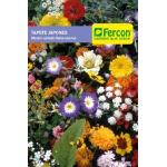 Tapete Japones Flor Enana en  Agrofertas®