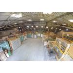 Servicio de Almacenamiento y Administración de inventarios en  Agrofertas®
