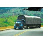 Desde Agrofertas entras en contacto con Botero Soto para  cotizar o comprar Servicio de Transporte Nacional