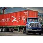 Desde Agrofertas entras en contacto con Botero Soto para  cotizar o comprar Servicio de Transporte Andino de Mercancía