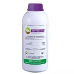 ACTYBAC® vende  Distribuciones Agrícolas El Ruiz S.A