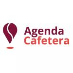 Agenda Cafetera en  Agrofertas®