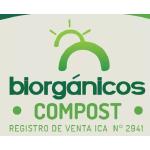Biorgánicos Compost en  Agrofertas®
