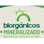 Biorgánicos Mineralizado en  Agrofertas®