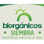 Biorgánicos Siembra vende  Bio Orgánicos S.A